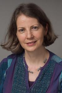 Jane Brennecker